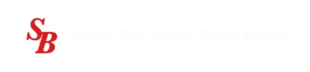 South Bay Sport Bike Rentals
