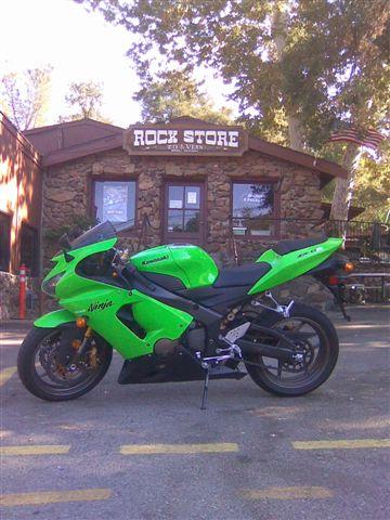 Rock_Store_20_10_081